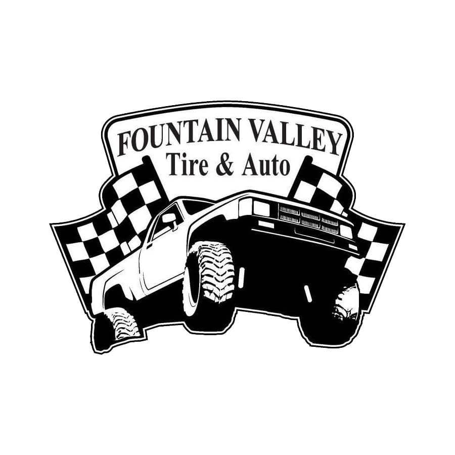Fountain Valley Tire & Auto