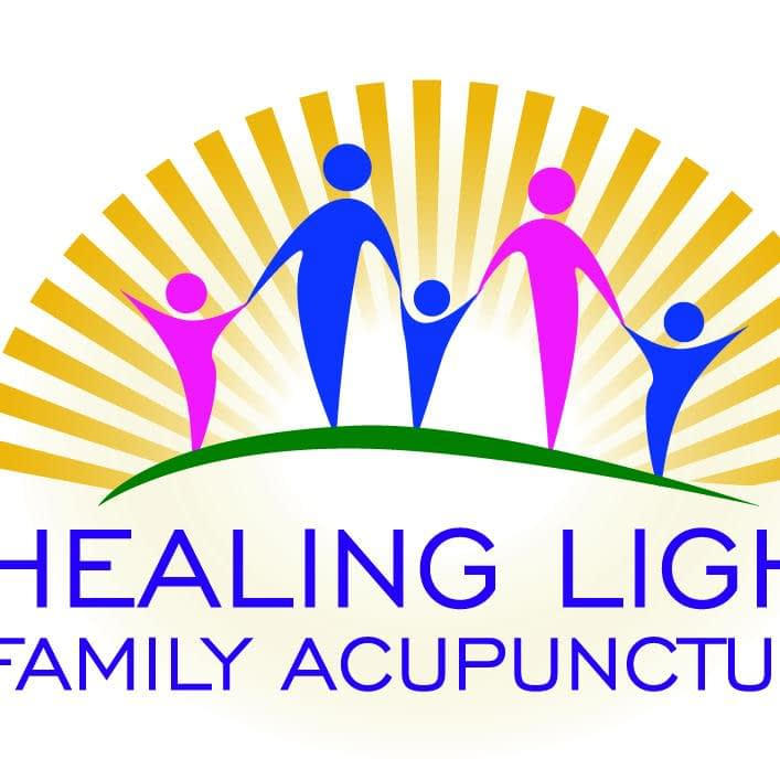 Healing Light Acupuncture