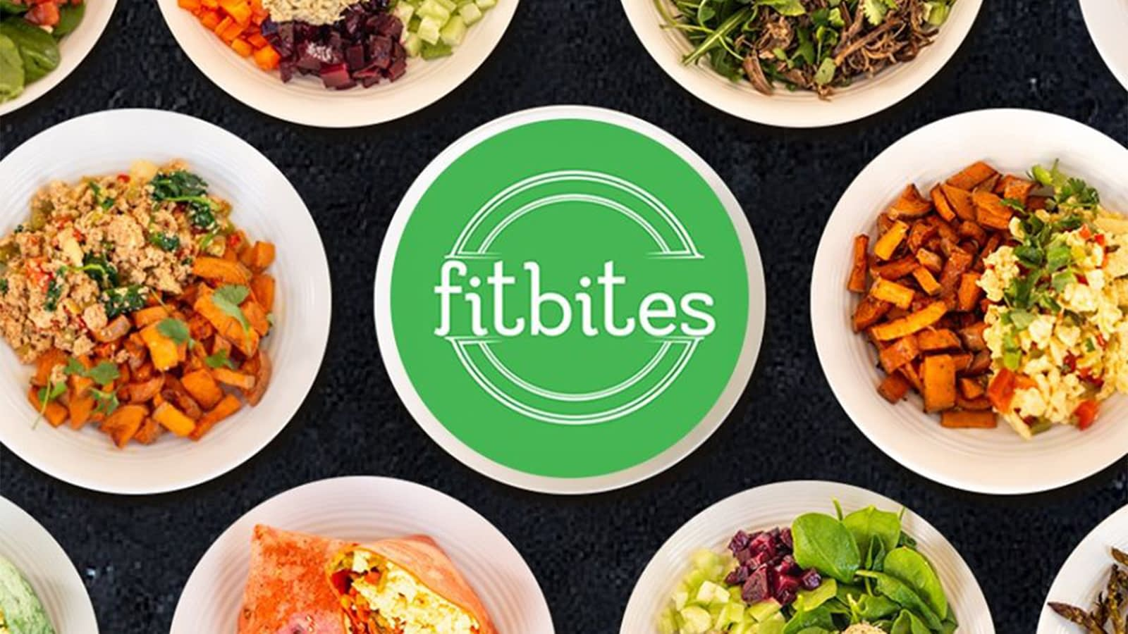 Fitbites – Fresh, flavorful, and fun food for life