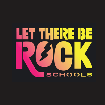 Let There Be Rock School